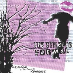 Imagem de 'Masochism in the Place of Romance'
