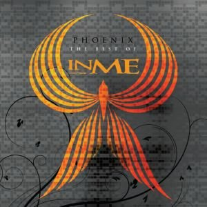Image for 'Phoenix - The Best Of InMe'