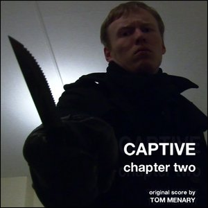 Image for 'Captive, Chapter Two'