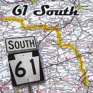 Image for '61 South'