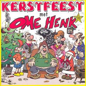 Image for 'Kerstfeest met Ome Henk'