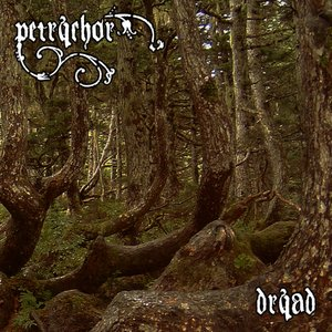 Image for 'Dryad'