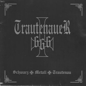 Image for 'Schwarz Metall Trautenau'