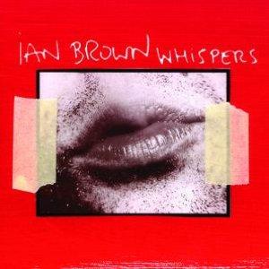 Bild för 'Whispers'