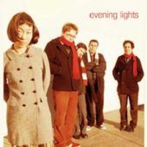 Image pour 'Evening Lights'