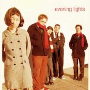 Image for 'Evening Lights'