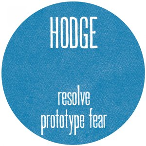 Image for 'Prototype Fear'