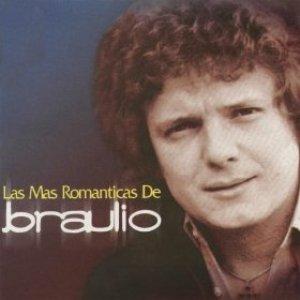 Image for 'Las Mas Romanticas'