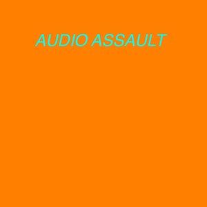 Imagen de 'Audio Assault'