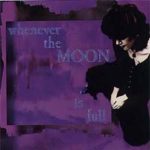 Image for 'Whenever the Moon is Full'
