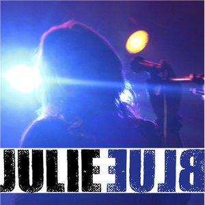 Image for 'Julie Blue'