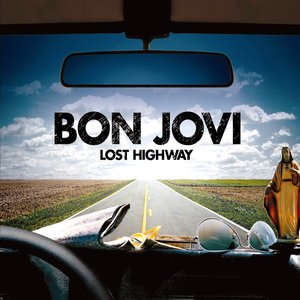 Image pour 'Lost Highway'