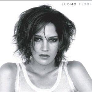 Imagen de 'Tessio (Remixes)'