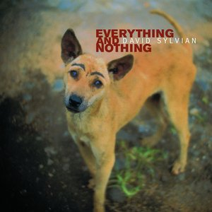 Image pour 'Everything and Nothing'