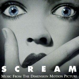 Image pour 'Scream'