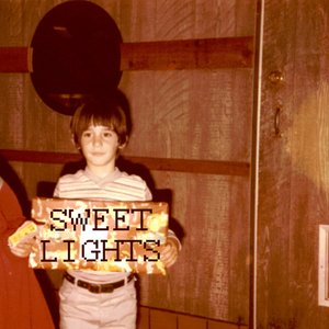Image for 'Sweet Lights'
