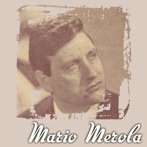 Image for 'Mario Merola'