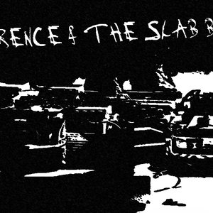 Image for 'Laurence and the Slab Boys'