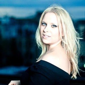 Image for 'Natalie Riccio'