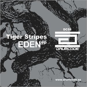 Image for 'Eden EP'