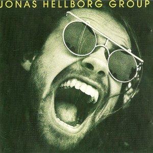 Image for 'Jonas Hellborg Group'