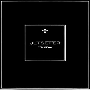 Image for 'Jetset'er: The Album'