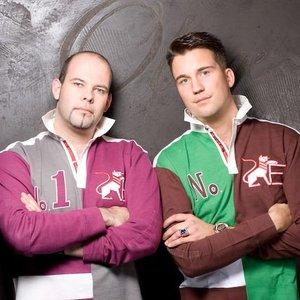 Image for 'DJ Antoine vs. Mad Mark'