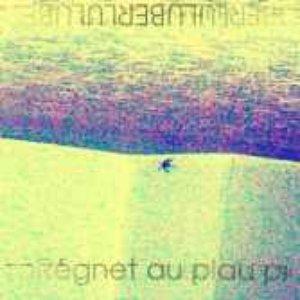 Image for 'l'Araignée Au Plafond'