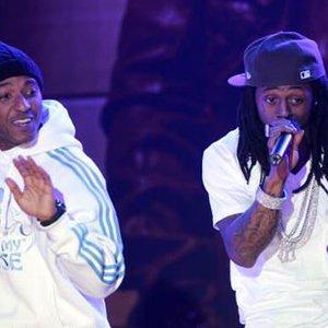 Image for 'Lloyd Ft Lil Wayne'