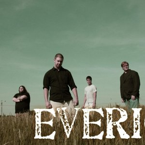Image for 'Everio'