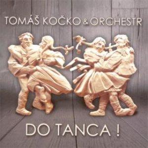 Imagen de 'DO TANCA!'
