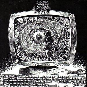 Image for 'Ανασα Σταχτη'