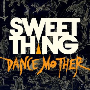 Image for 'Dance Mother (Explicit Version)'