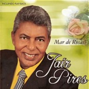 Image for 'Jair Pires'