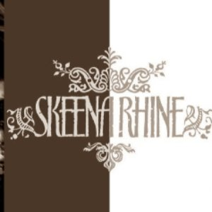 Image for 'Skeena Rhine'