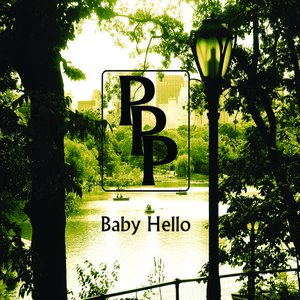 Image for 'Baby Hello'