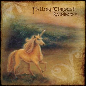 Image for 'Falling Through Rainbows'