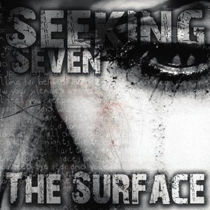 Image for 'The Surface'