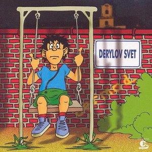 Image for 'Derylov svet'