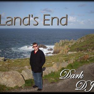 Immagine per 'Land's End'