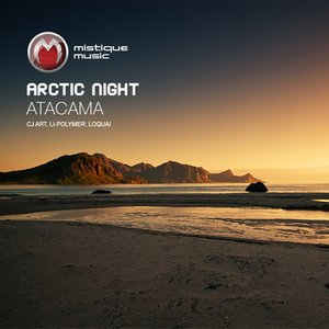 Image for 'Atacama'
