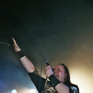 Image for 'Taage Laiho'