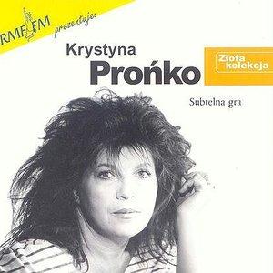 Bild för 'Złota Kolekcja'