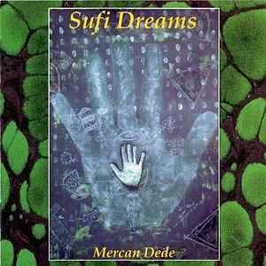 Bild för 'Sufi Dreams'
