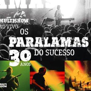 Image for 'Multishow Ao Vivo 30 Anos'
