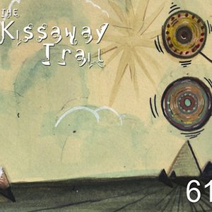 Image for '61 (live version)'