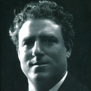 Image for 'Giovanni Martinelli'