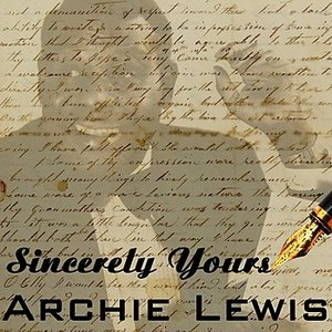 Image for 'Sincerely Yours'