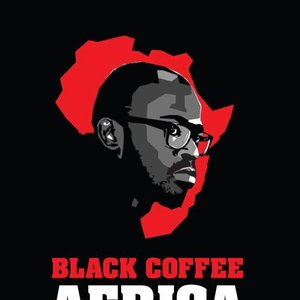 Image for 'Africa Rising'