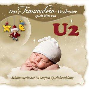 Image for 'spielt Hits von U2'